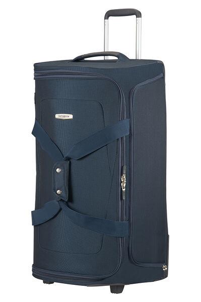 Spark SNG Taška s kolečky rozšiřitelná 77cm Modrá