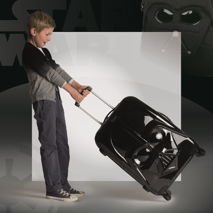 Star Wars ultimate