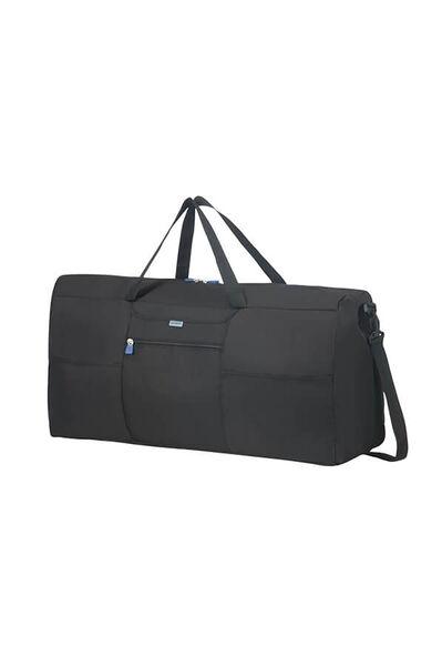 Travel Accessories Cestovní taška XL