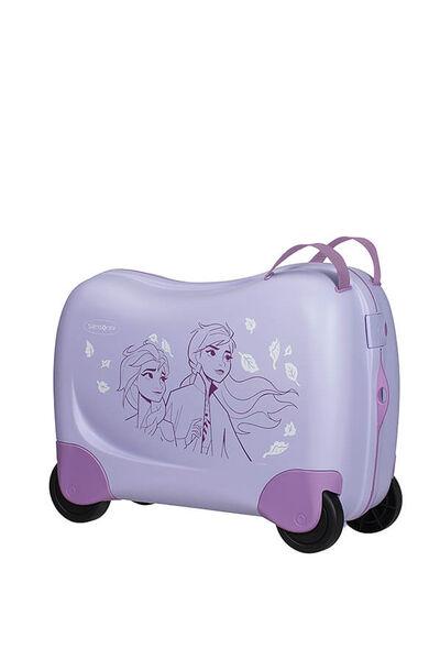 Dream Rider Disney Spinner (4 kolečka)
