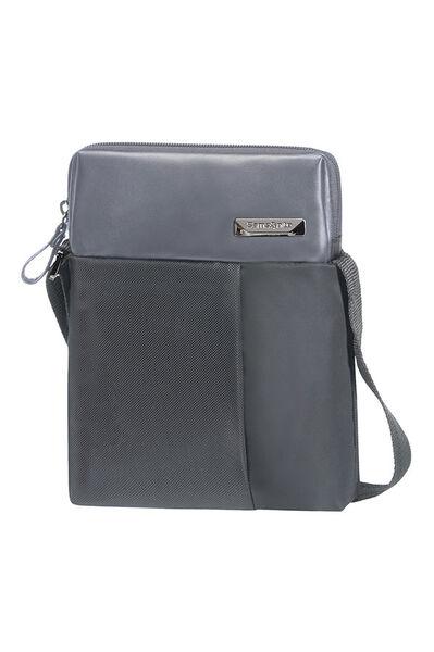Hip-Tech Taška přes rameno S