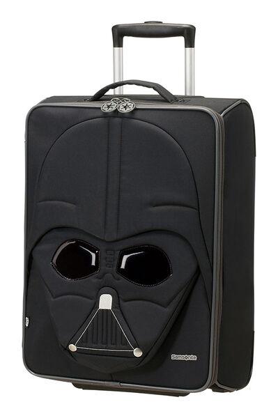 Star Wars Ultimate Upright (2 kolecka) 52cm