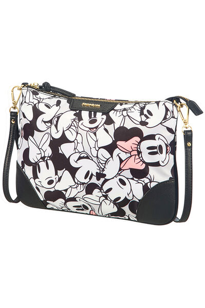 Disney Forever Clutch Bag