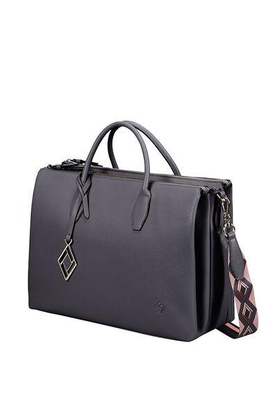 Seraphina Příruční zavazadlo M