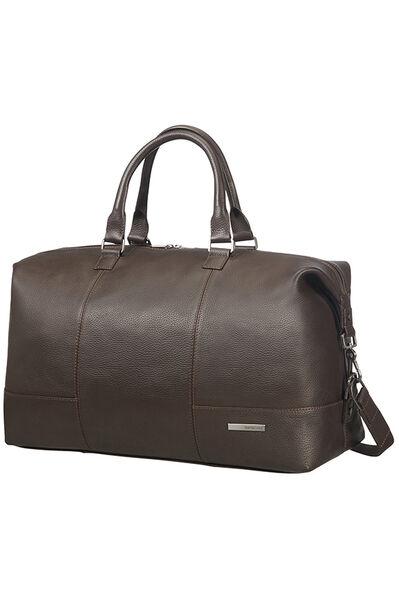 Equinox Cestovní taška 52cm
