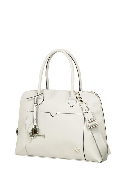 Miss Journey Kabelka-boston bag