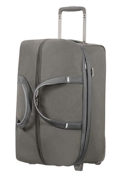 Uplite Cestovní taška na kolečkách 55cm