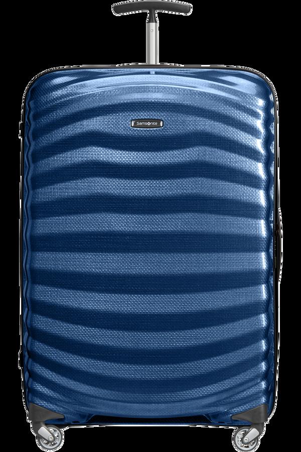 Samsonite Lite-Shock Spinner 75cm  Tmavě modrá