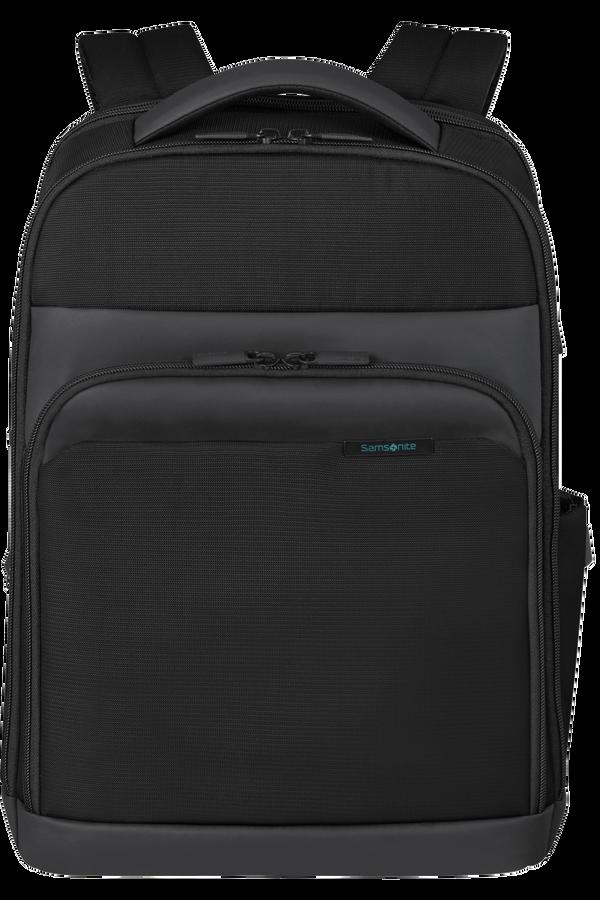 Samsonite Mysight Laptop Backpack 14.1'  Černá