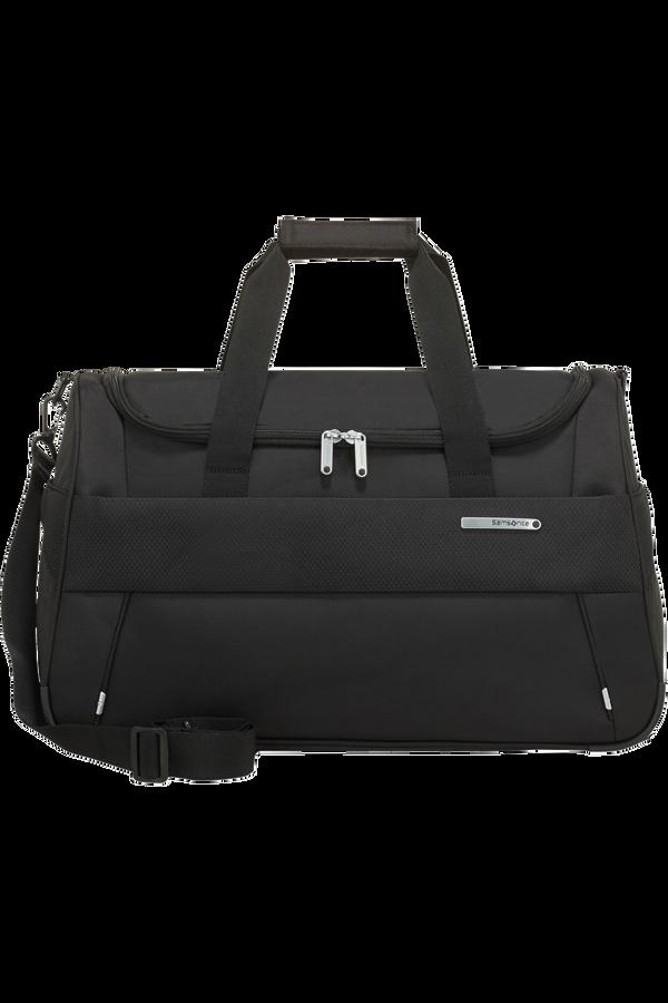 Samsonite Duopack Duffle Bag 53cm  Černá