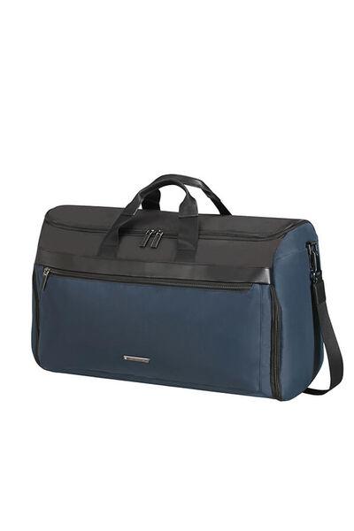 Asterism Cestovní taška 55cm