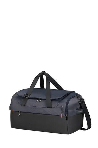 Rythum Cestovní taška 53cm
