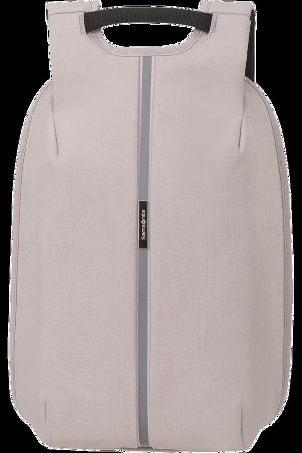 Samsonite Securipak S Laptop Backpack 14.1'  Stone Grey