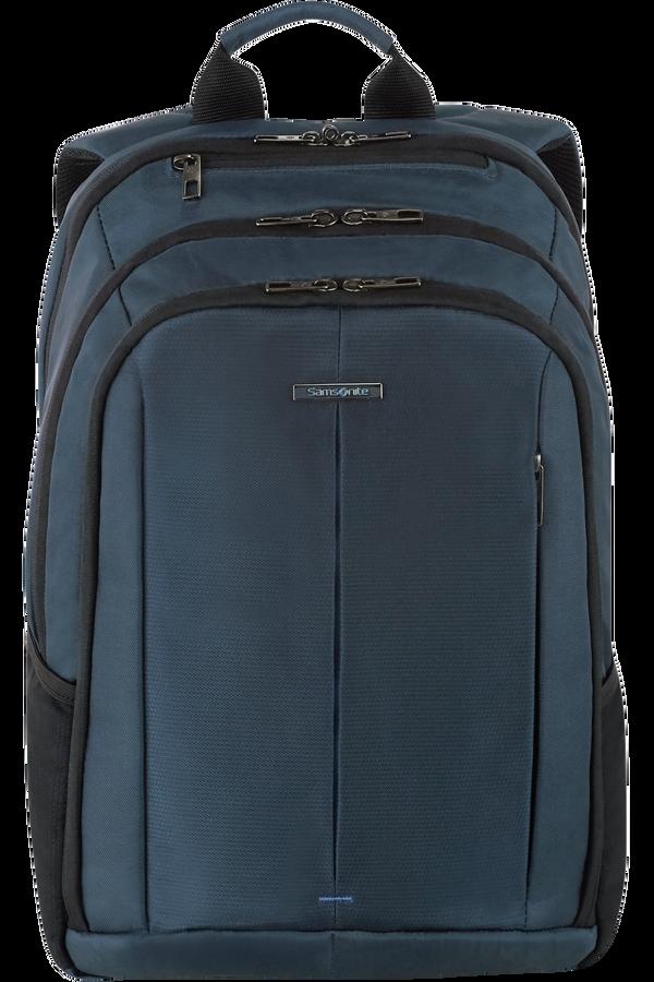 Samsonite Guardit 2.0 Laptop Backpack 15.6' M  Modrá