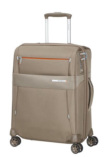 Duopack Spinner (4 kolečka) 55cm