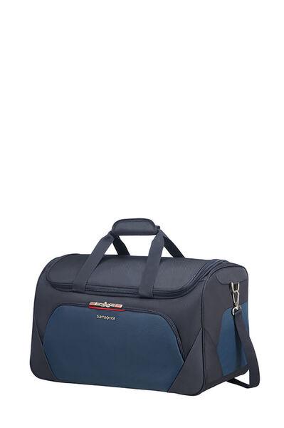 Dynamore Cestovní taška 53cm