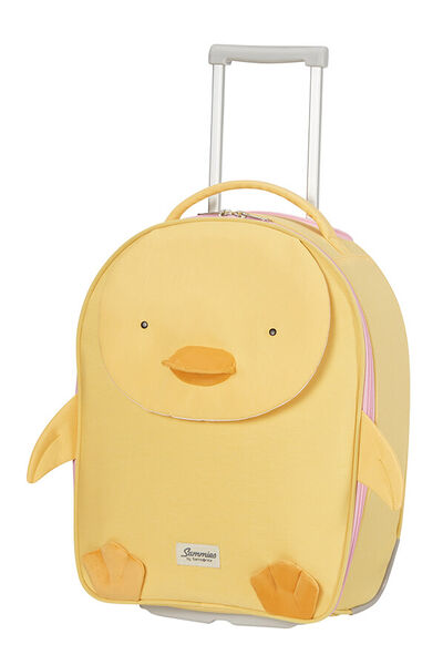 Happy Sammies Eco Upright (2 kolecka) 45cm