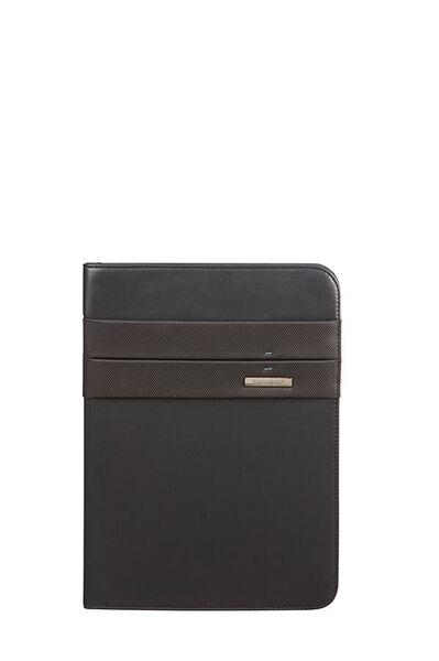 Stationery Spectrolite 2.0 Taška na dokumenty