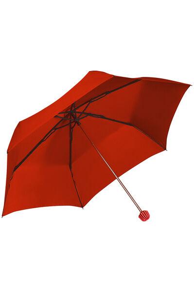Rainflex Deštník