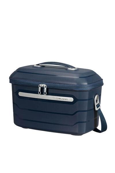 Flux Kosmetický kufřík