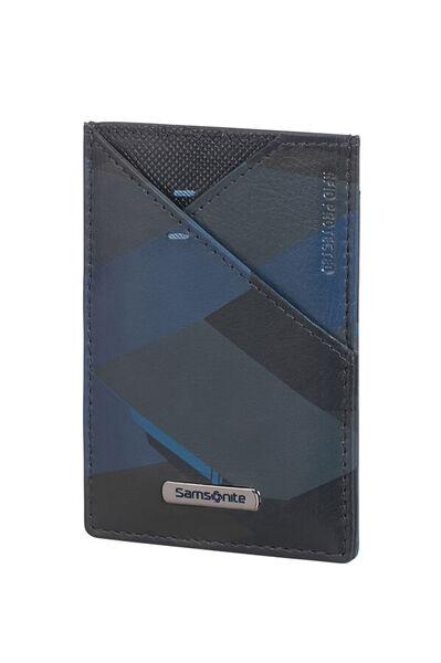 Spectrolite Slg Pouzdro na kreditní karty