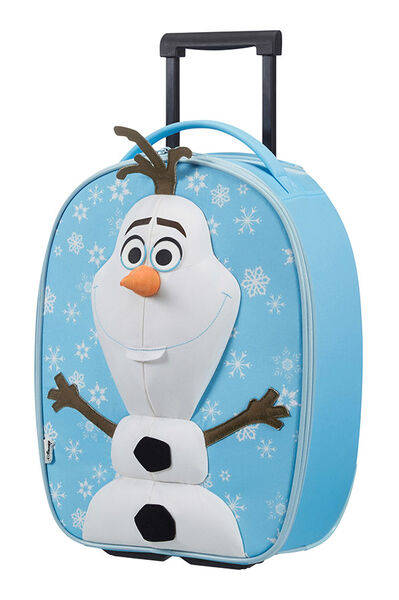 Disney Ultimate Upright (2 kolecka) 50cm