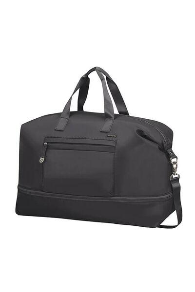 Move 2.0 Cestovní taška 50cm