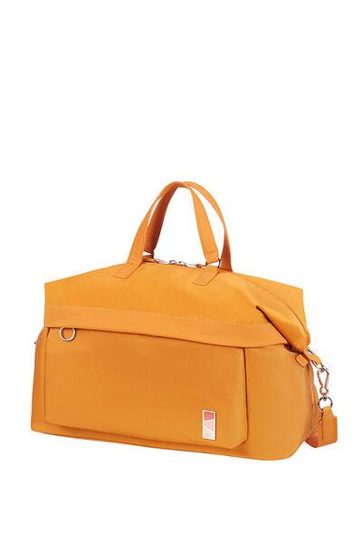 Pow-Her Cestovní taška 50cm