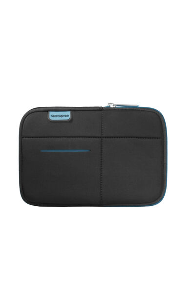 Airglow Sleeves Obal na tablet
