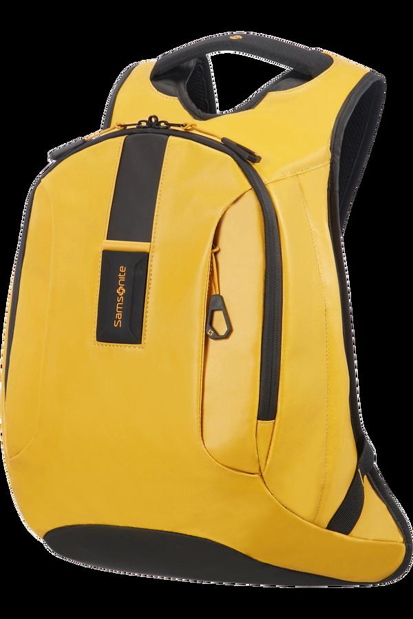 Samsonite Paradiver Light Backpack M Yellow