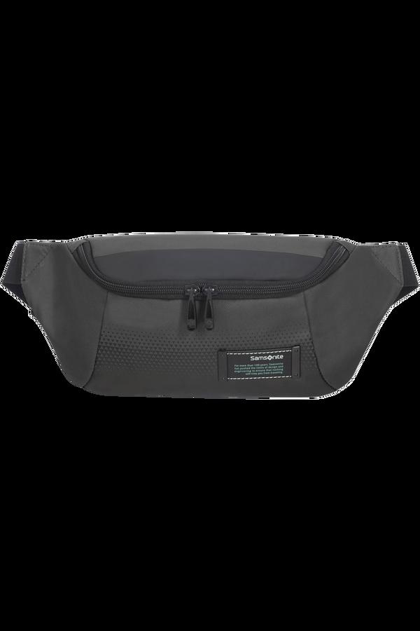 Samsonite Cityvibe 2.0 Waist Bag  Černá