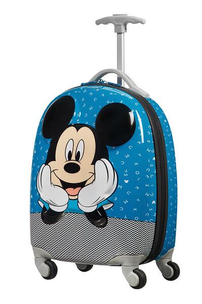 Disney Ultimate 2.0 Spinner (4 kolečka) 46cm