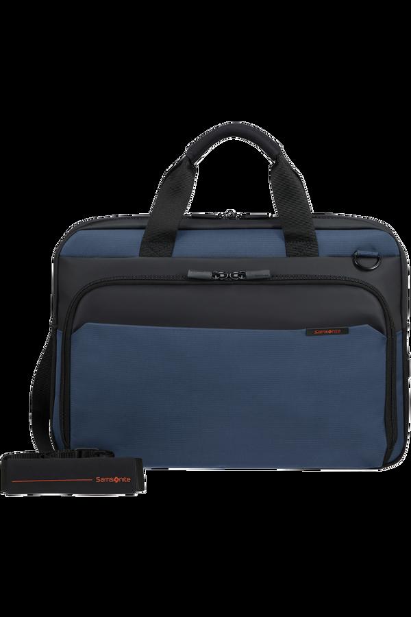 Samsonite Mysight Laptop Bailhandle 15.6'  Modrá
