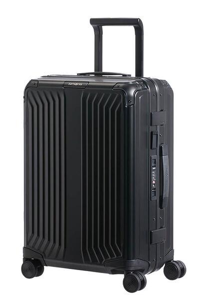 Lite-Box Alu Spinner (4 kolečka) 55cm