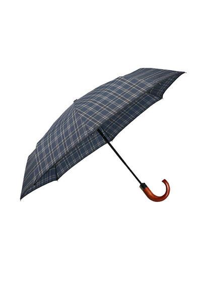 Wood Classic S Deštník