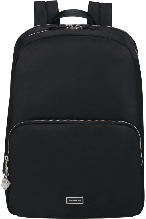 Samsonite Karissa Biz 2.0 Backpack  15.6inch Černá