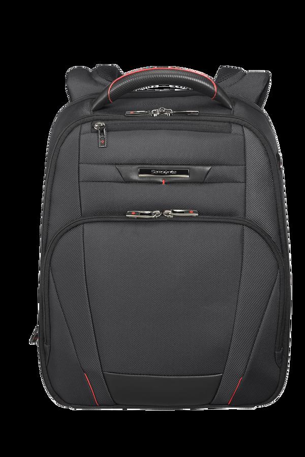 Samsonite Pro-Dlx 5 Laptop Backpack  35.8cm/14.1inch Černá