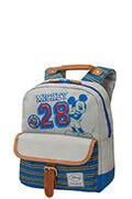 Disney Stylies Batoh S Mickey College