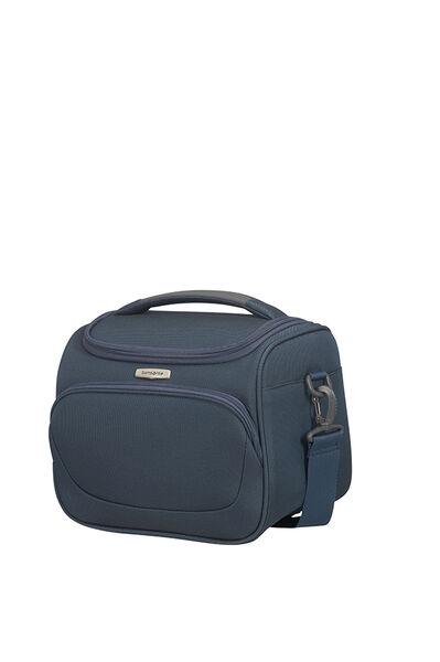 Spark SNG Kosmetický kufřík