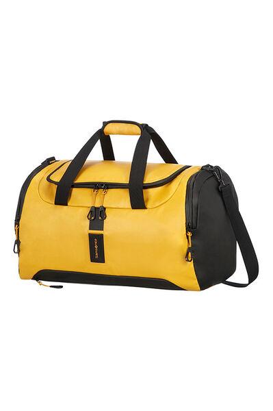 Paradiver Light Cestovní taška 51cm