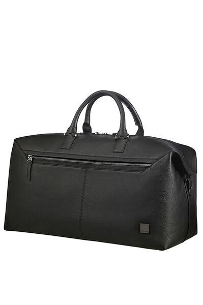 Senzil Cestovní taška