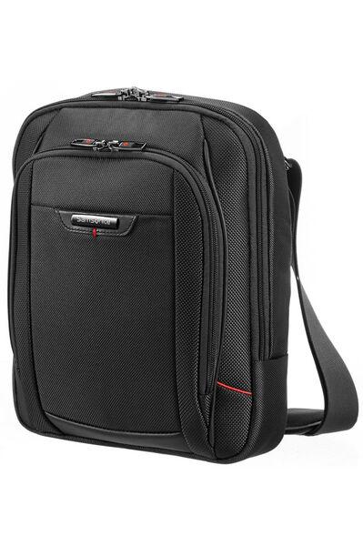 Pro-DLX 4 Business Taška přes rameno