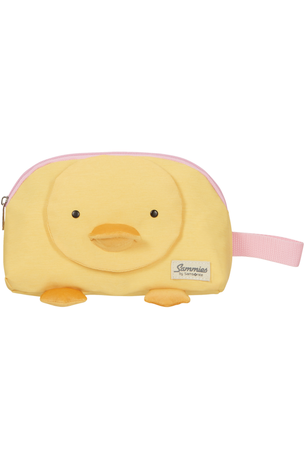 Samsonite Happy Sammies Eco Toilet Kit Duck Dodie  Duck Dodie