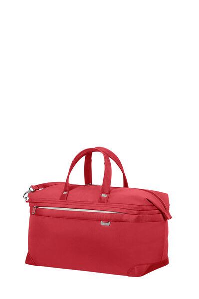 Uplite Cestovní taška 55cm