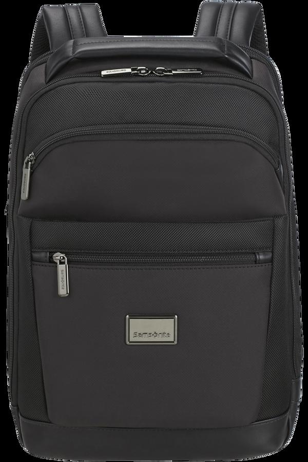 Samsonite Waymore Laptop Backpack  14.1inch Černá