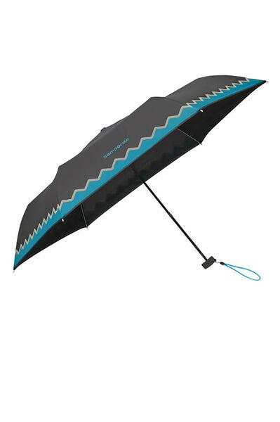 C Collection Deštník