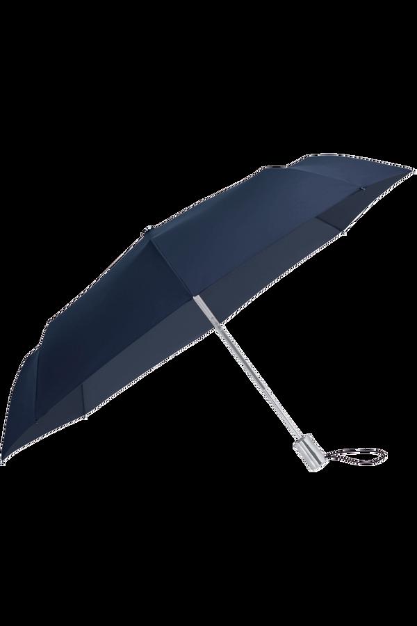 Samsonite Rain Pro 3 Stupně Automatické O/Z, Modrá
