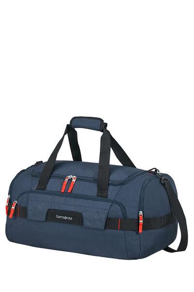 Sonora Cestovní taška 55cm