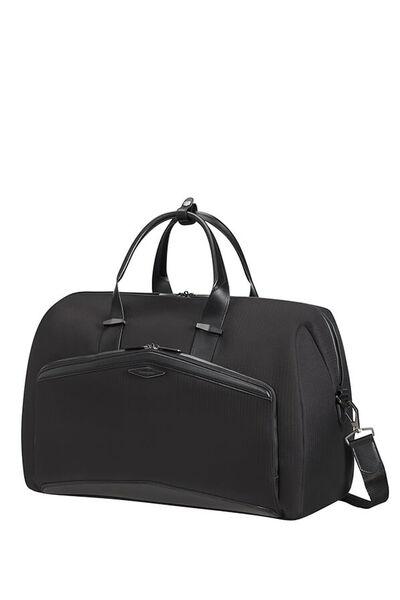 Selar Cestovní taška 53cm