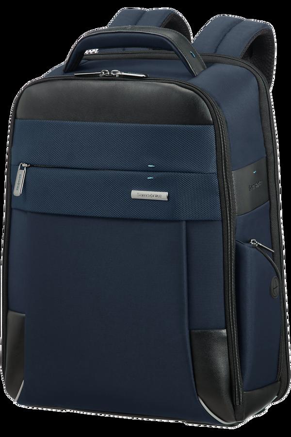 Samsonite Spectrolite 2.0 Laptop Backpack 14.1'  Městská modrá